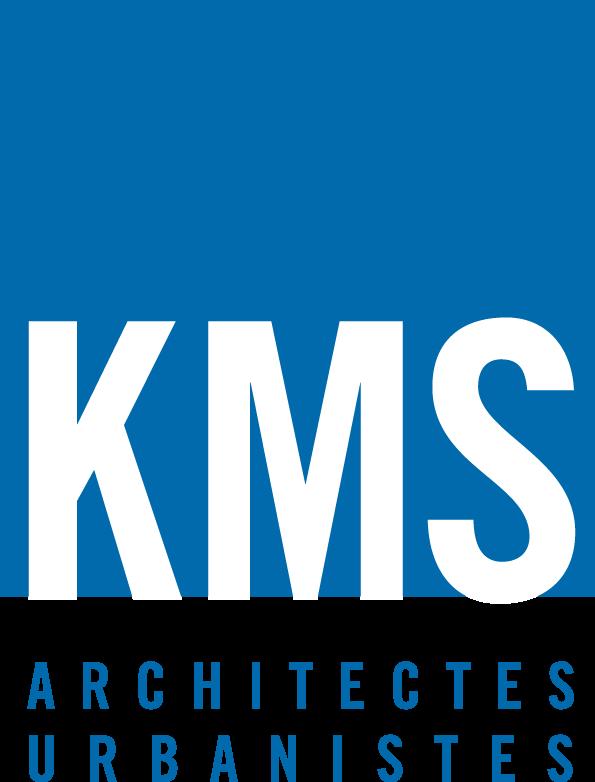 KMS architectes SA – Genève