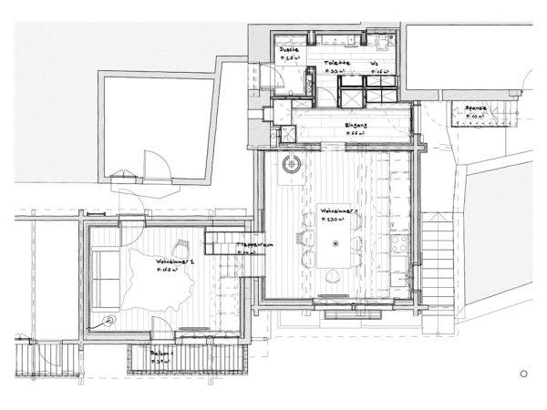 02-torbel-erdgeschoss