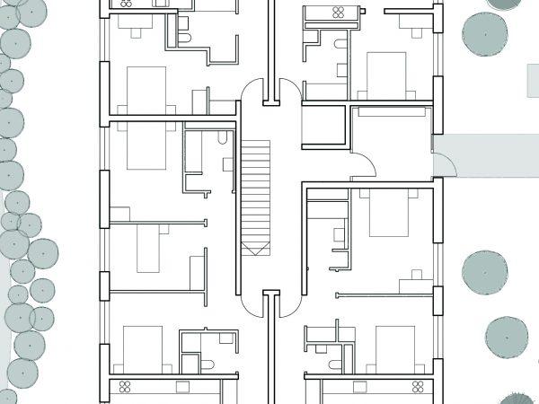 103-grange-canal-plan-typologies-rdc_2