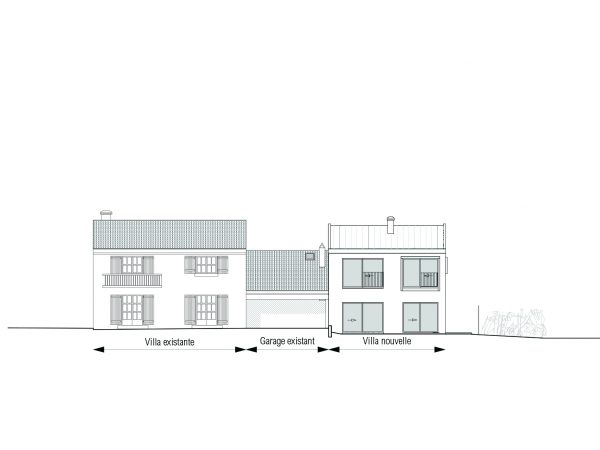 114-clos-des-buclines-facade-nord