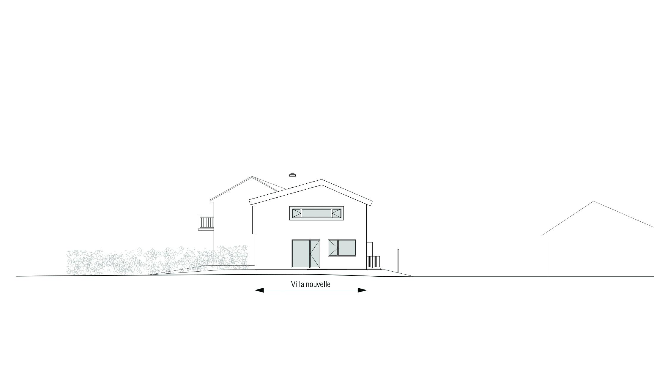 114-clos-des-buclines-facade-ouest