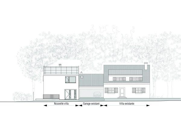 114-clos-des-buclines-facade-sud