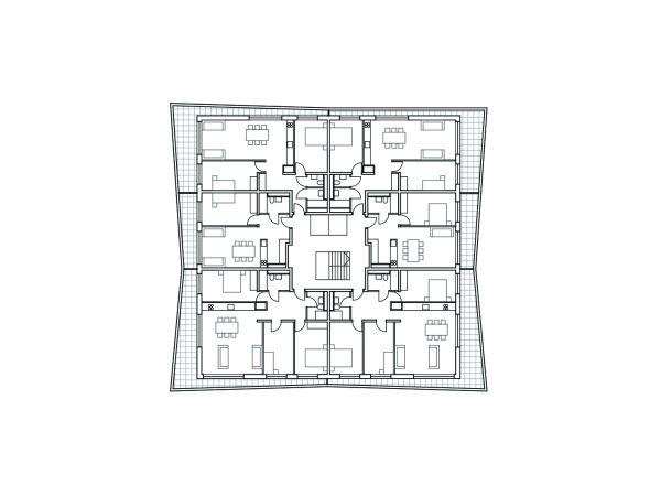 115-eidguenots-typologie-1_500-b