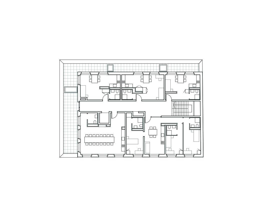 124-chatelaine-typologies-attique-500