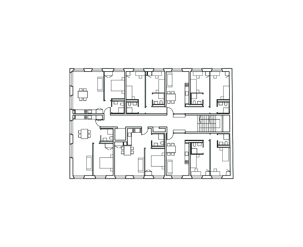 124-chatelaine-typologies-etage-type-500