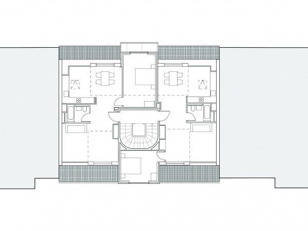 13-111-orangerie-plan-comble