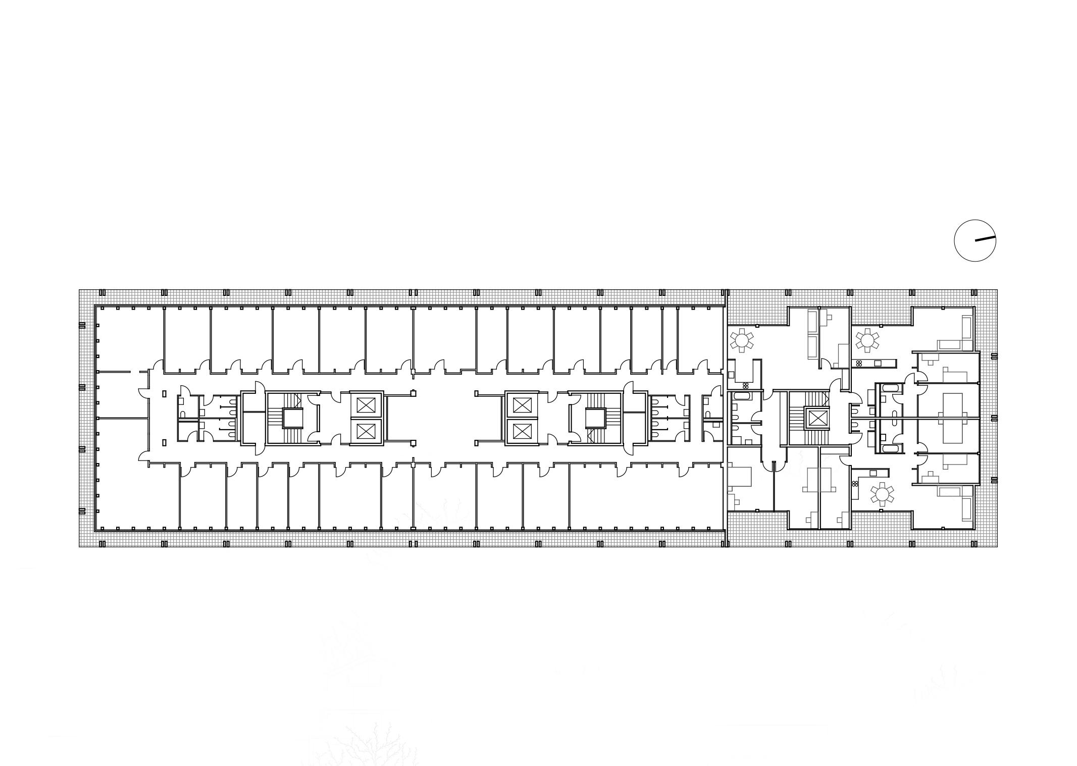 13-561-typologie-1_500