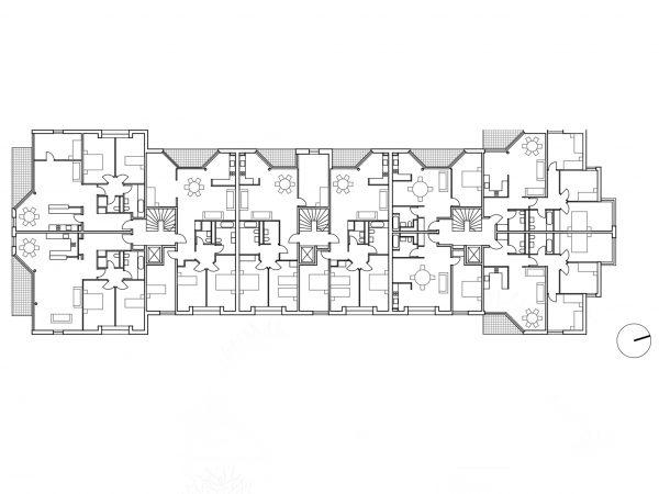 13-593-masset-typologie-1_500