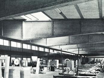 CASAI & CIE - 1963-64