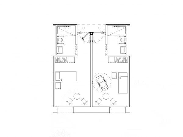 900-4-maronniers-chambre-1_100