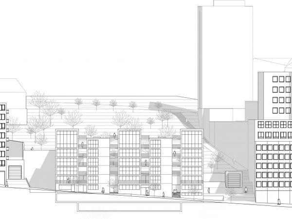 900-st-martin-facade-1_500