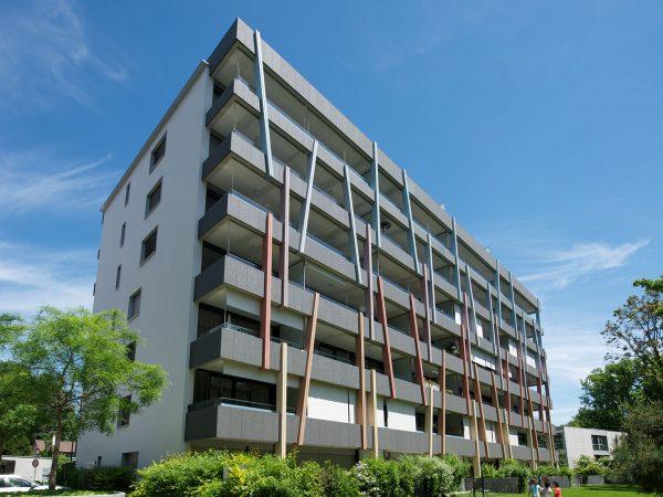 kms-architectes-geneve-11