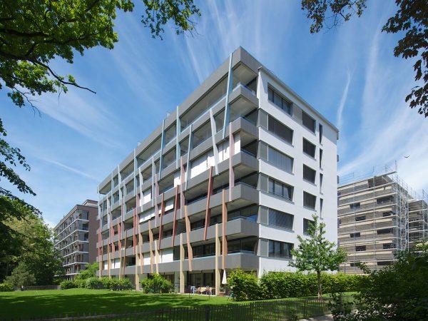 kms-architectes-geneve-13