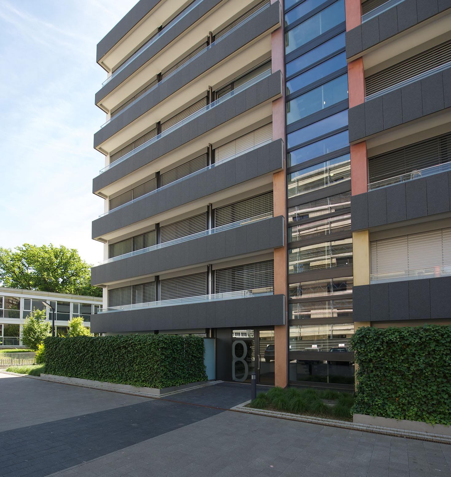 kms-architectes-geneve-14