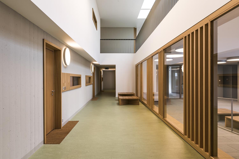home-a-perly-ge-amaldi-neder-architectes-carouge-geneve-170