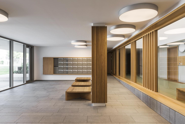 home-a-perly-ge-amaldi-neder-architectes-carouge-geneve-170-3