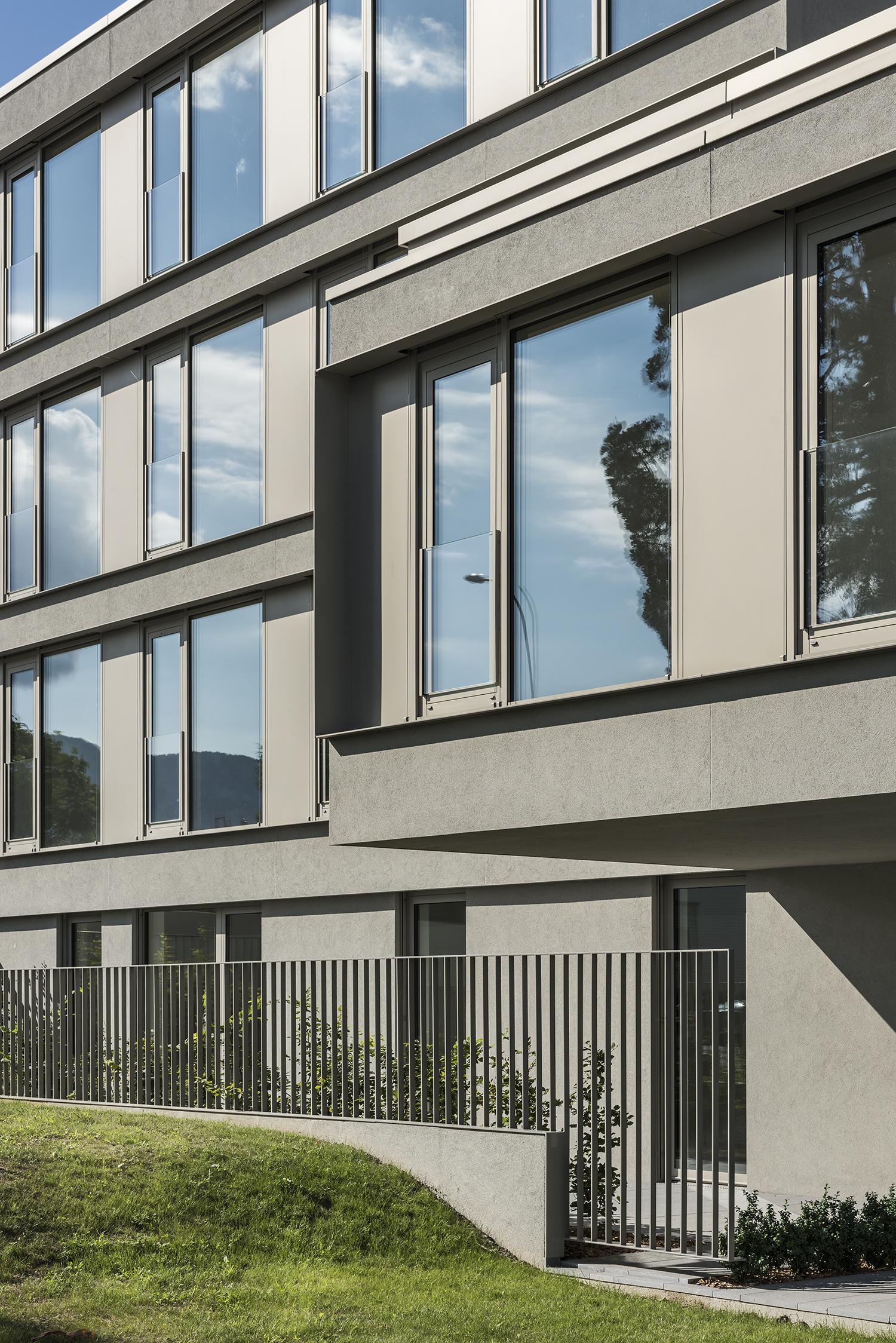 home-a-perly-ge-amaldi-neder-architectes-carouge-geneve-170-4