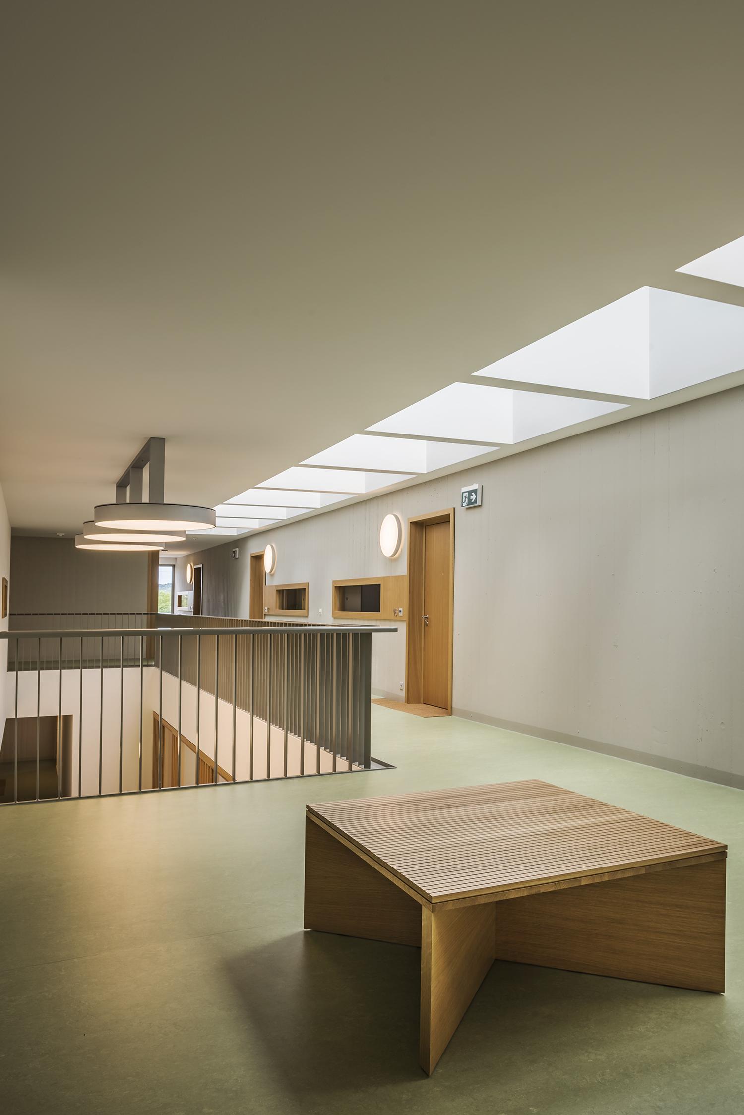 home-a-perly-ge-amaldi-neder-architectes-carouge-geneve-170-6